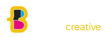 Bridgecode Web Design