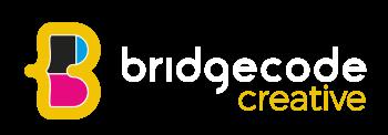 Bridgecode Web Design