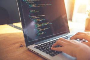 super fast wordpress hosting