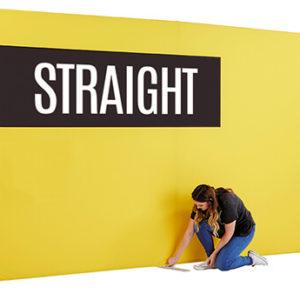 xl-straight
