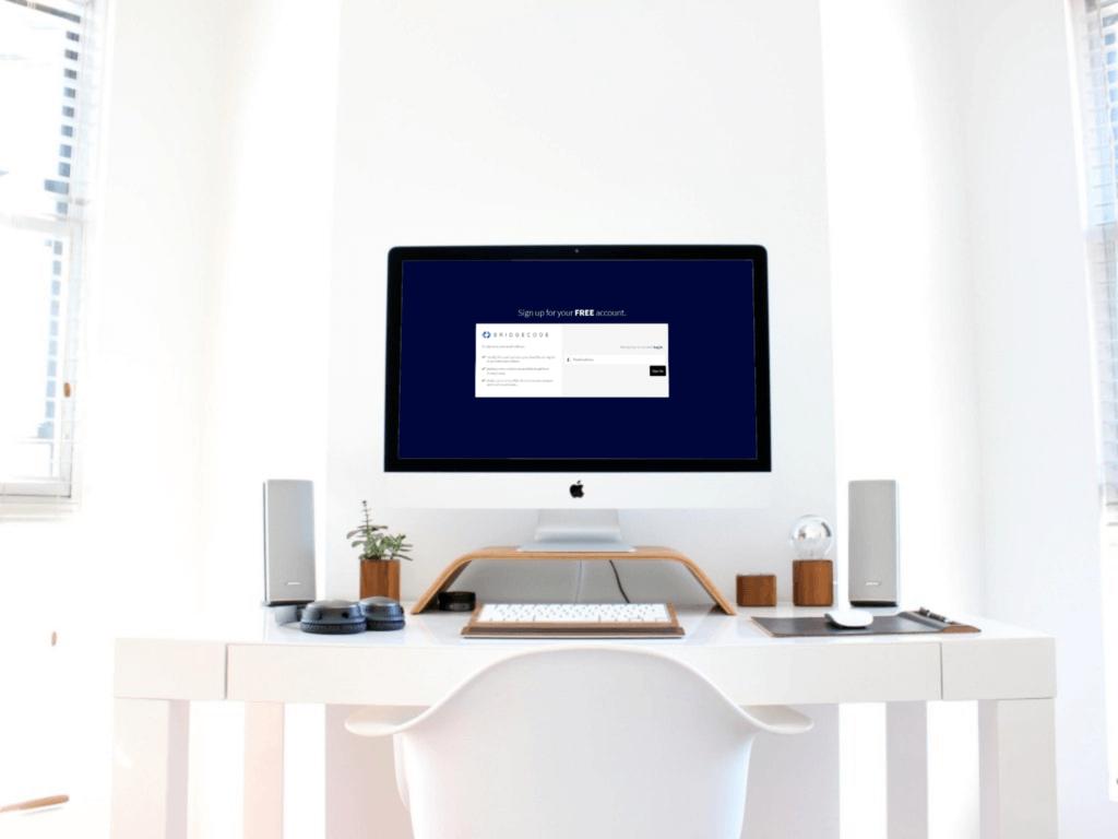 seo niche web design